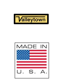 Valleytown